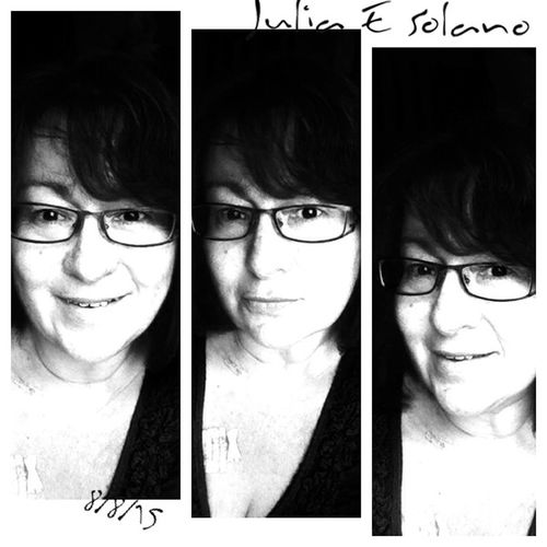 Hi! For The Love Of Black And White Selfie ✌ Unfiltered Fightingcancer Like A Boss