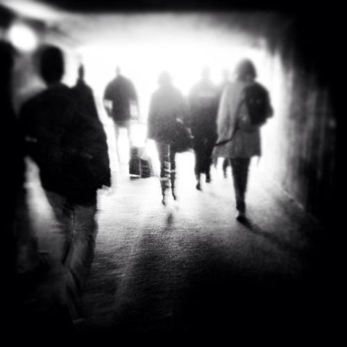 Streetphotography Blackandwhite Graslund