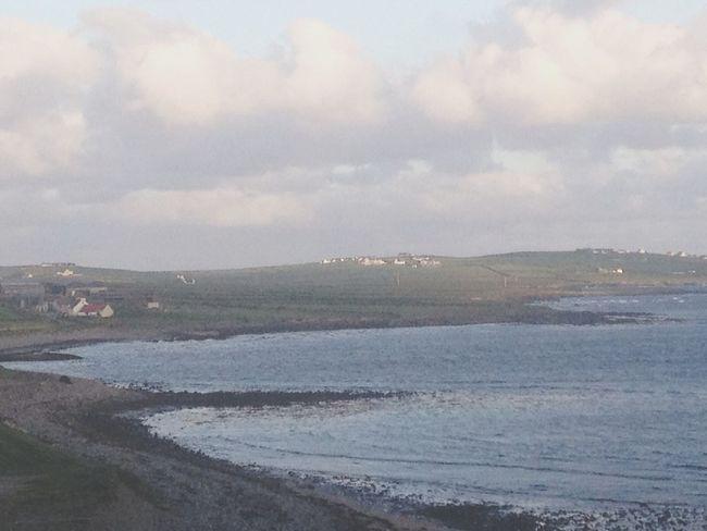 Ireland Doonbeg Sea EyeEm Nature Lover