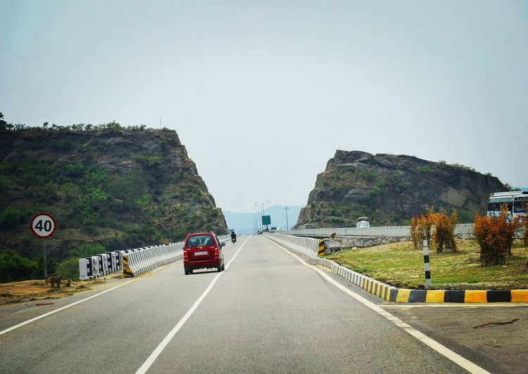 Jammu Katra Vaishnodevi Nikond5300 Gettyimages EyeEm Nikon Hillside New Talent First Eyeem Photo India