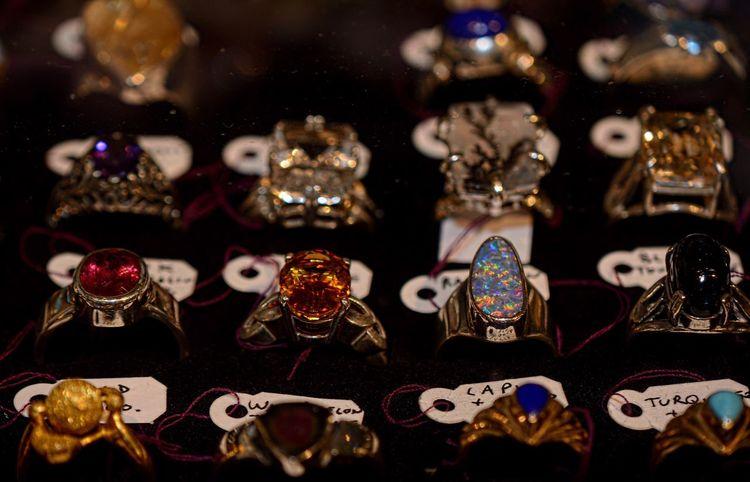 World'sbestnaturestore.com Jewellery Jewelry Handmade Jewellery Gemstones Opals Mineral Minerals Rocks And Minerals EyeEm Nature Lover