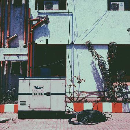 Entry for Instagram's Whpimperfections Vscocam Architecture Building Afadingworld _soi Photooftheday Instaindia Igers Igersindia Igersworldwide
