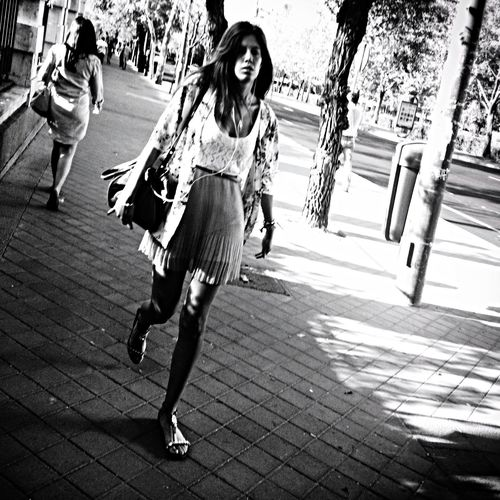 Monochrome Black And White Streetphoto_bw Streetphotography