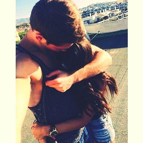 Loveforever 💕 💋 💞 😚
