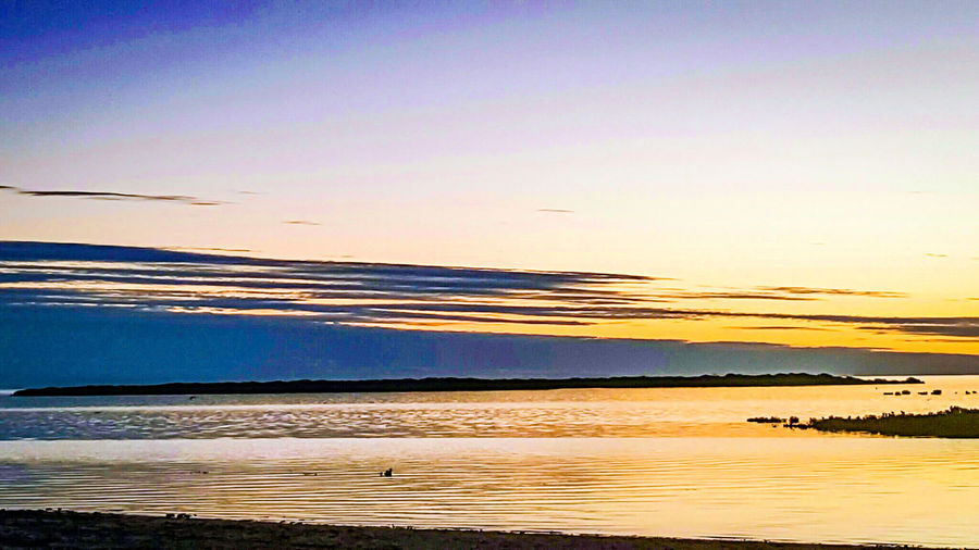 Sunset Sea Beach Outdoors Beauty In Nature Reflection Sand Water Sky Nature Horizon Over Water Landscape Dramatic Sky Scenics Tranquil Scene No People Sun Day Outdoors Photograpghy  Refraction Low Angle View Eyeem Market Beauty In Nature Sunset_collection Nature