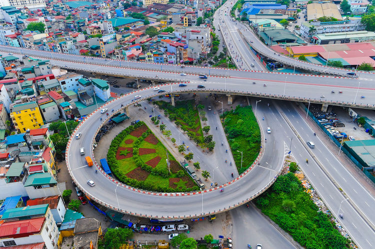 Hà Nội and buidings. Hanoi Beauty Buidings Hanoi Beauty Hight View Hanoi Beautyful Sunset Hanoi Bridge Photos Hanoi By Night Hanoi City Hanoi Cityscapes Hanoi Travel Photos Hanoi, Vietnam Nikon Nikon Vietnam Photos Quan Hoang Photography Vienam Beauty Nature Vietnam Vietnam Bridge Photos Architecture Beauty Hight Vies Building Exterior Built Structure City Cityscape Hanoi City Tour Hight View Sky Water