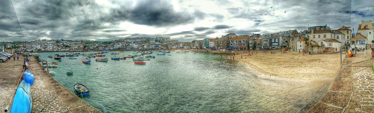 St Ives St Ives Bay St Ives Harbour St IVES, CORNWALL Cornwallholiday Cornwall Uk Cornwall Cornwall Life Cornwall Tourism Cornwallhdr Panoramic Photography Panoramic View Panoramashot Panoramic Beauty