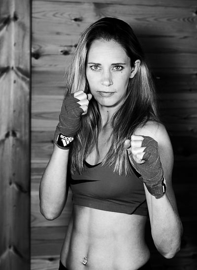 Fighters Athleisure Black & White Black And White Blackandwhite Blackandwhite Photography EeYem Best Shots Fighters Kickbox Training Kickboxing Leisure Activity Portrait Portraits