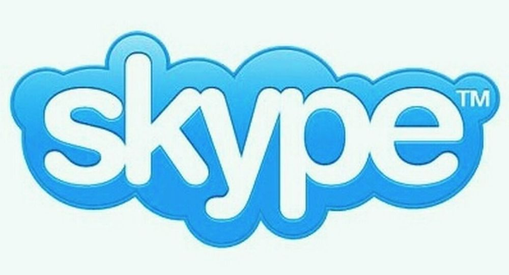 Drop some names n ill call u Video Chat Skype Me