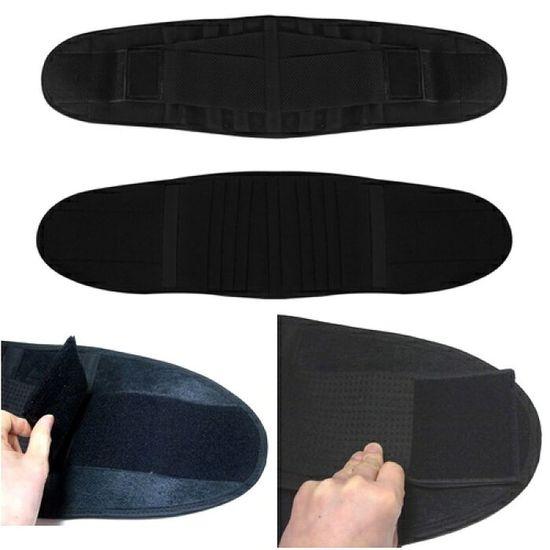 お腹引き締めベルト セレクトショップレトワールボーテ Facebookページ レトワールボーテ Corset 引き締め効果 コルセット WestCoast ダイエットアイテム 胴体 ダイエット フィットネス ホットシェイパー Diet Exercise Human Hand Men Personal Perspective Low Section Shoe Human Leg Cropped Shoelace Canvas Shoe