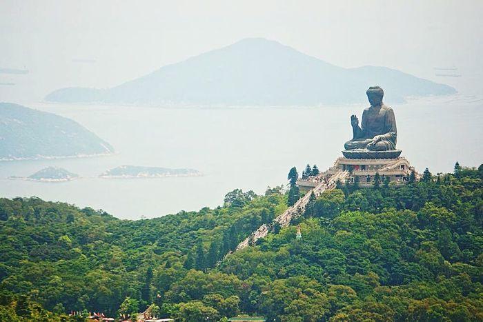 Buddha Buddhism Buddha Statue