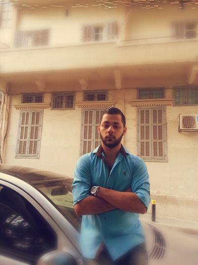 Achrafieh Beirut Me ♥