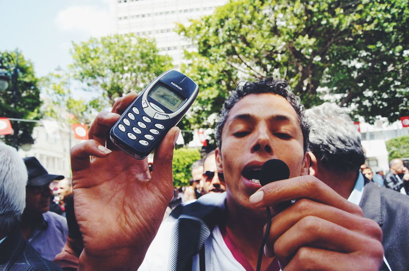 7Artisans 35mm F1.2 7artisans Low Light Medina Tunis Tunis, Tunisia Old City Street Photography Focus On The Story EyeEmNewHere