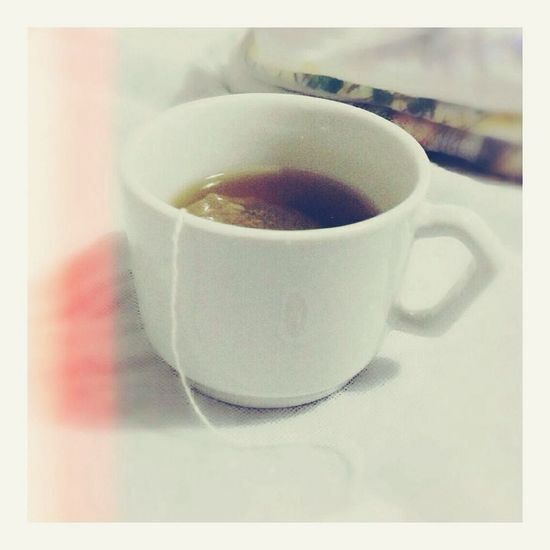 Love tea ?