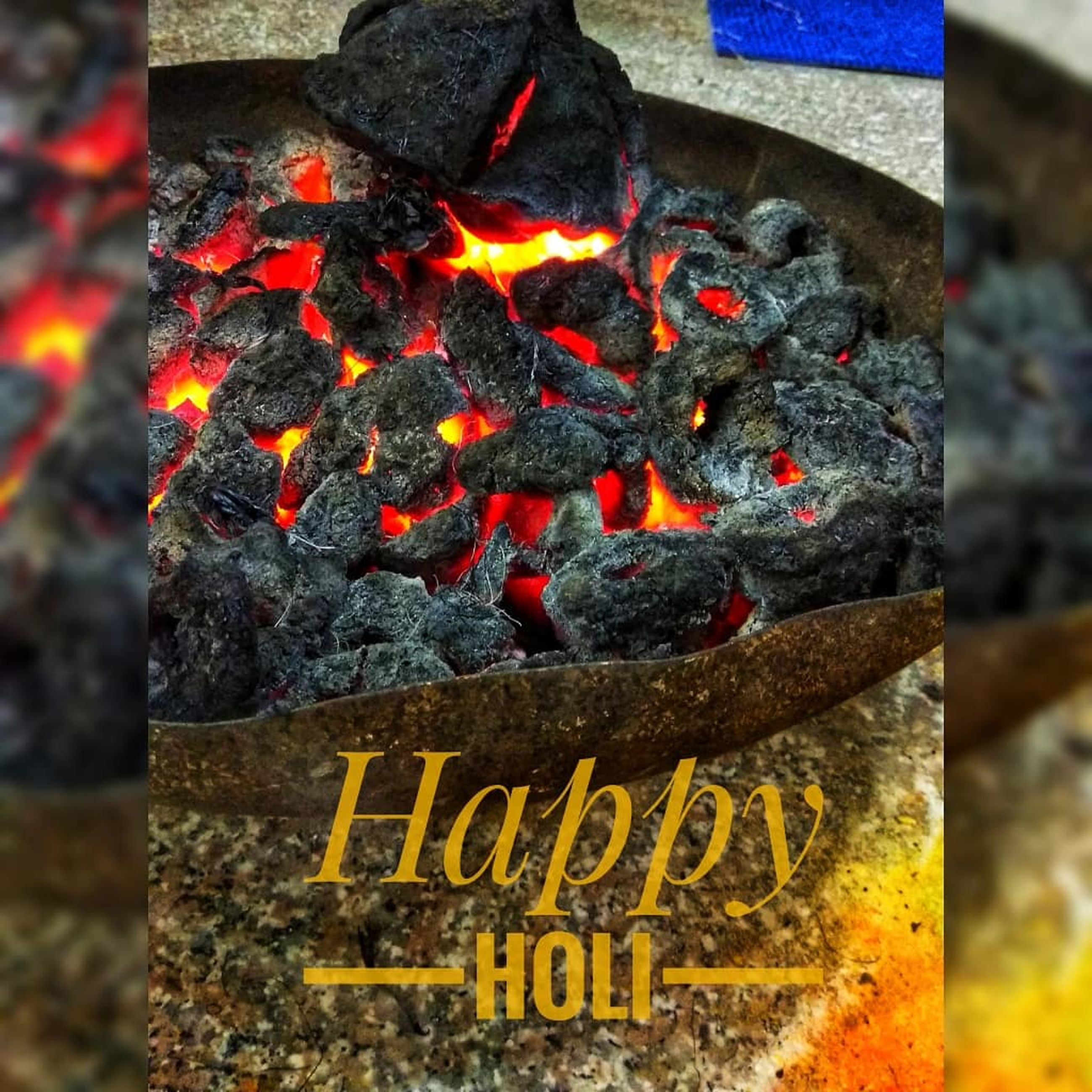 fire, burning, heat - temperature, communication, fire - natural phenomenon, flame, no people, text, close-up, western script, nature, sign, glowing, outdoors, day, orange color, wood, coal, log, wood - material