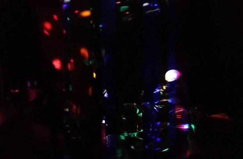feat los cabros 😱 Dark Luces