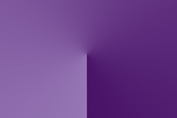 Full frame shot of purple background