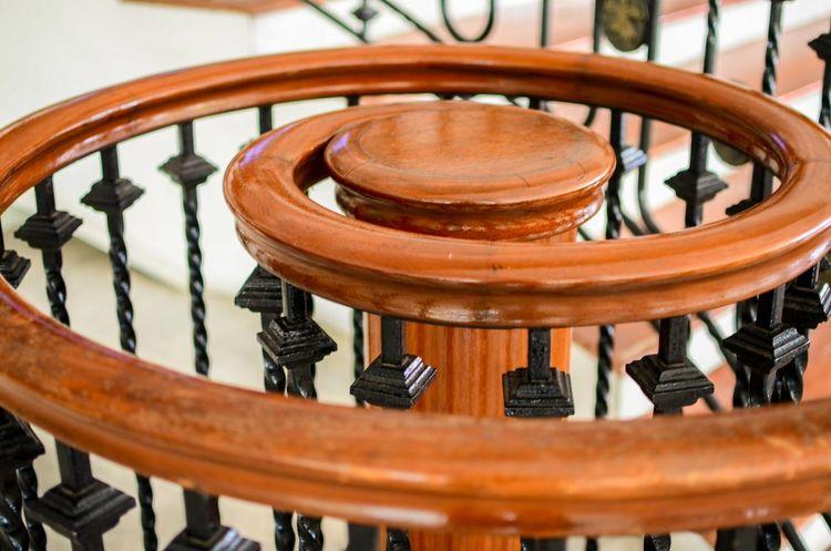 Spiral Staircase Spirals Spiral Stairs Spiral Pattern Spiralling