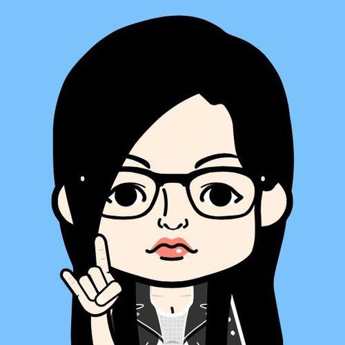 Me FaceQ Fail Looks Good