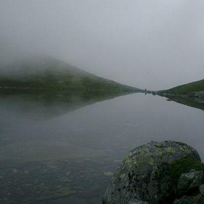 Ilovenorway Ilovenorway_m øreogromsdal Sunnm øre Visitnorway worldshotz nrksommer ic_landscapes ic_water