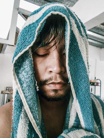 EyeEm Selects Beard Mustache Facial Expression Beardlife Dangerous