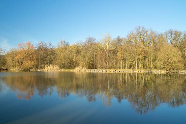 Ensinger See