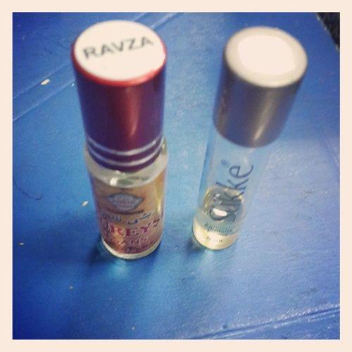 Esans Ravza Ud Parfume instalike instamood instafollow follow istanbul