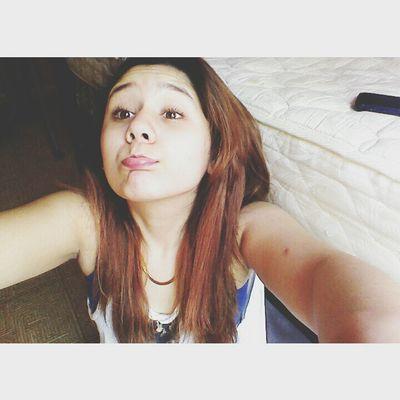 boreddd♥