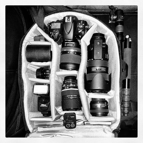 Missing my 10.5mm fisheye @akashkhadka Nikon D800 105mmDC 70mm200mm 50mm 24mm70mm Helios Sb700 Giottos Lowepro Nikkor Tamron