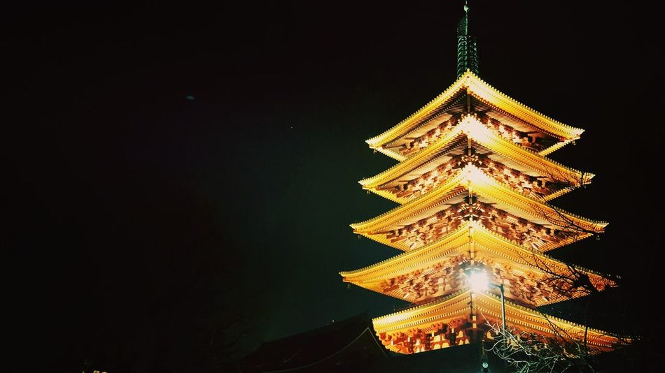 Night Night, Sleep Tight Light Up Town At Night Shining Glowing In The Dark Glowing Night View Night Lights Asakusa,tokyo,japan Asakusa At Night Japan Temple Bless Blessedandthankful Pray Faith Goodnight Travel Tourism Cities At Night Ultimate Japan