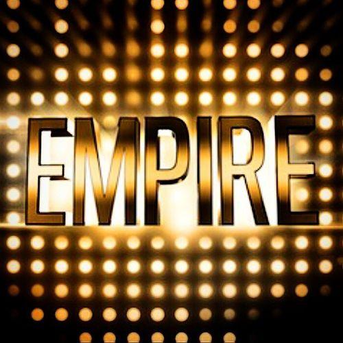 Tonight's Entertainment.. Private Screening of Fox's New TV Show Empire ... Should be fun. TarajiHenson TerrenceHoward