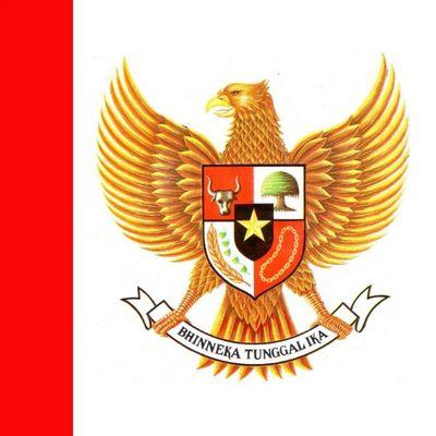 PANCASILA masi ingat? INDONESIA Instanusantarabali Instasunda Instanusantara Khwl Fdoci Tfci Bali Photosunday