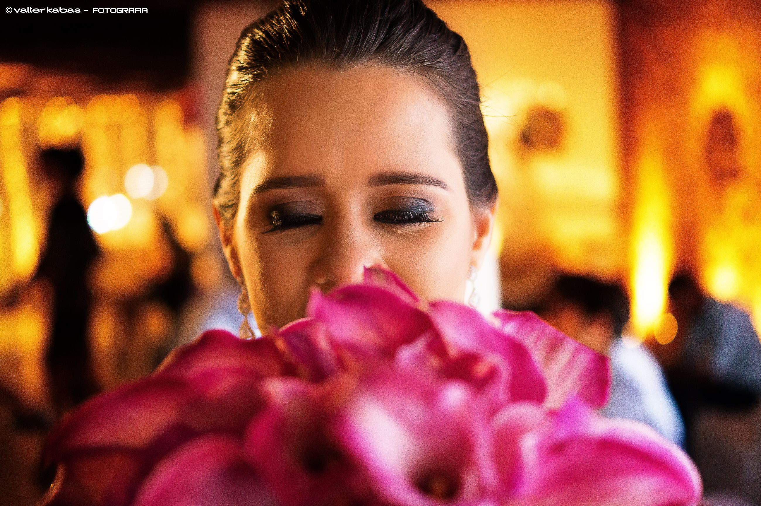 indoors, close-up, headshot, flower, focus on foreground, portrait, looking at camera, home interior, pink color, auto post production filter, front view, person, lifestyles, dog, red, selective focus, freshness, pets