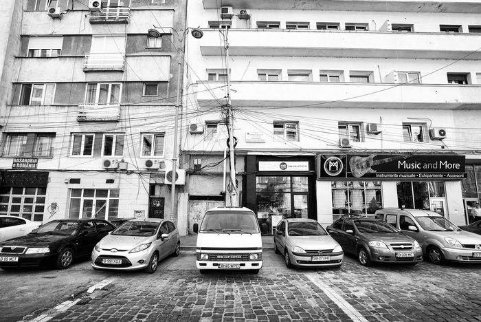 Architecture Black & White Black And White Black And White Photography Blackandwhite Blackandwhite Photography Building Exterior Built Structure Street Street Photography Streetphoto_bw Streetphotography