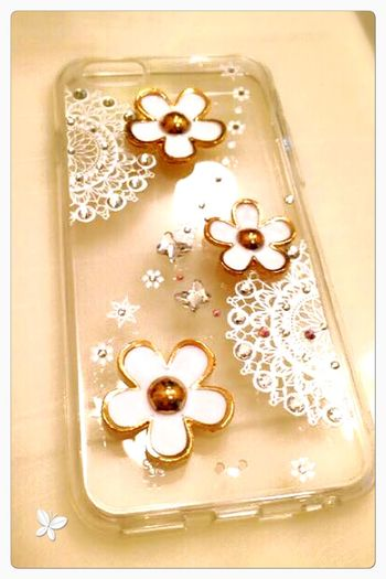 Iphone Case IPhoneケース