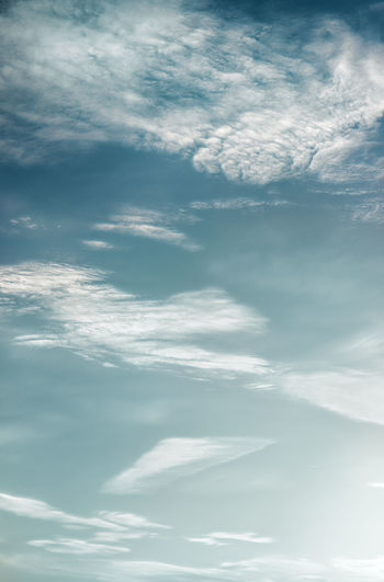 Sky Cielo
