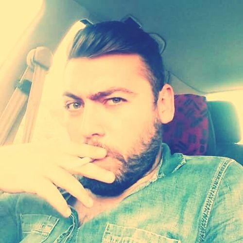 Hello World Quality Time Hi! Enjoying Life Relaxing Sexy Boy Love ♥ Travelling Smoke Faces Of EyeEm