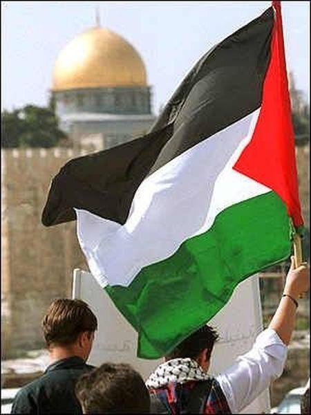 Freepalestine Alaqsamosque Free Palestine Palestine ALAQSA