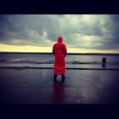 Giresun Liman Yağmur Aks110 Port
