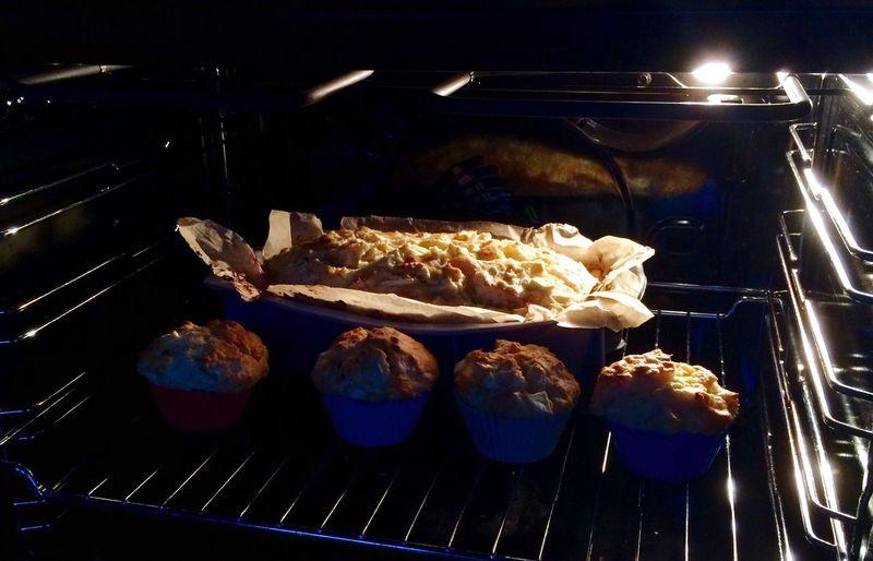 Kuchen Yummy