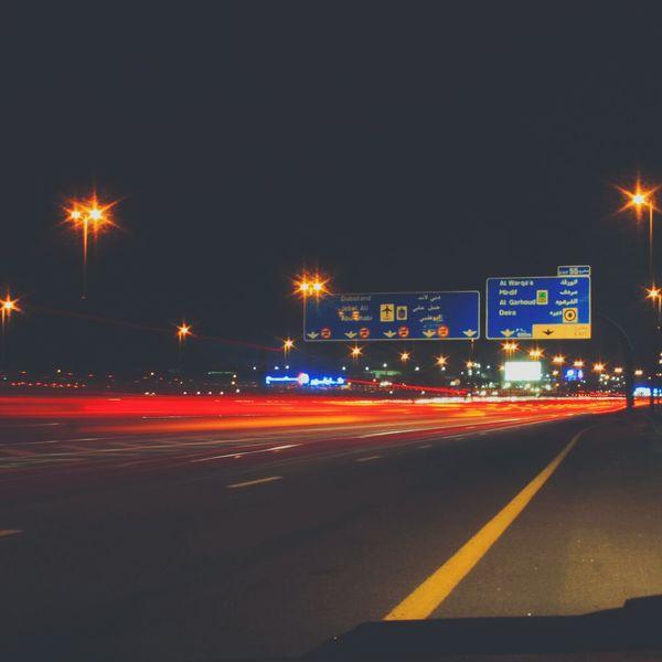 UAE Mydubai