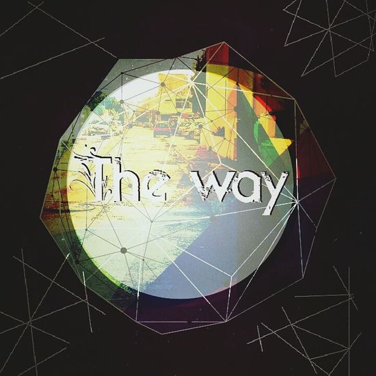The Way Photo Editor Geometric Shapes Geometric Photo Around Me