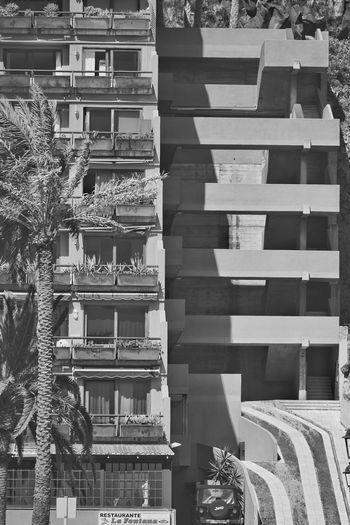 La Palma, Canarias No People Travel Destinations Day Built Structure Building Exterior Architecture Monochrome Los Concajos