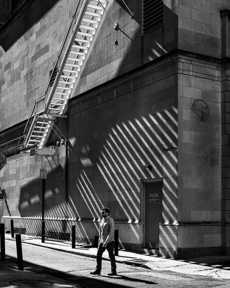 Crossing Over Streetphotography Phillystreetphotography Philadelphia Philly Phillyprimeshots Igers_philly Peopledelphia Citystreets Citylife Cityholder Liphillyfe Blackandwhite Bnw_igers Bnw_life Bnw_captures Bnw_society Bnw_planet Bnw_magazine Bnw_madrid Bnw Bw_philly Bw Iwalkedthisstreet Rustlord_bnw Rustlord_street