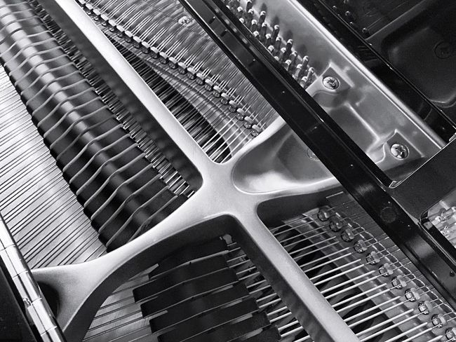 Musical Instrument Musical Instruments Musica Music Is My Life Music Europe Germany Wiesbaden Blackandwhite Black And White Black & White Blackandwhite Photography Black&white Black And White Photography Piano Time (null)Piano Keys Piano