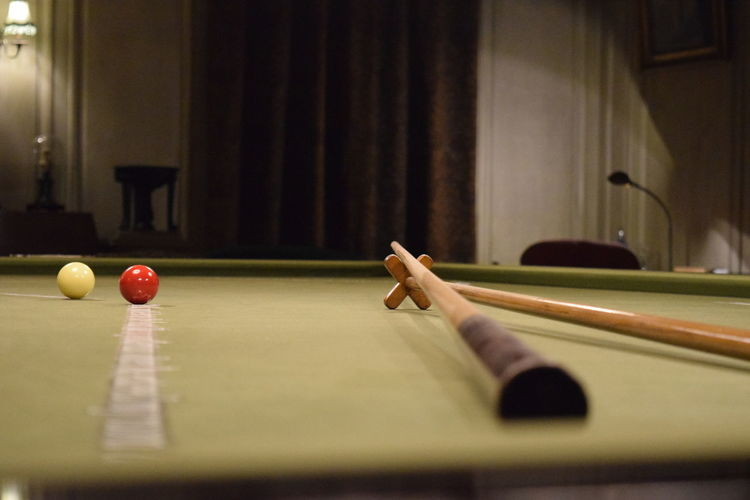 Leisure Games Snooker Competition Pentaxamania Nikon D5300 Photographer EyeEm Best Shots Eyeemphotography Photography Billiards