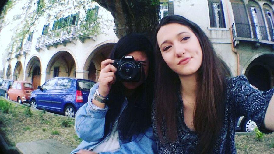 Bff Izzie Snap:barradas_mary98 Hello World Misseyeem That's Me! 💑Ⓜ Italiangirl Asiangirl EyeEm Best Edits EyeEm Best Shots Taking Photos Smilee Style ✌ Let's Go Add Me Smile❤ Picturial