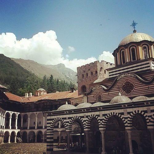 Bulgarie Trucdemalade