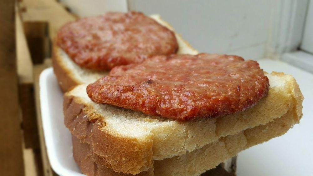 Sandwiches Hamburgers Food Hamburguesas Meat! Meat! Meat! Carne Hambre Hamburguesa Hamburger Foodphotography