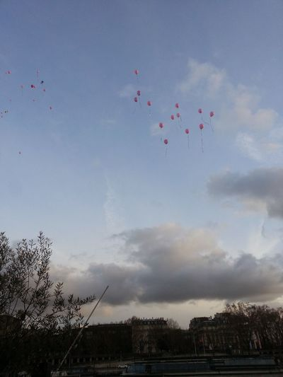 Lacherdeballons